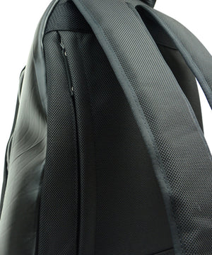 SEAL Best Men's Backpack for Work PS094 Padded Shoulder Strap