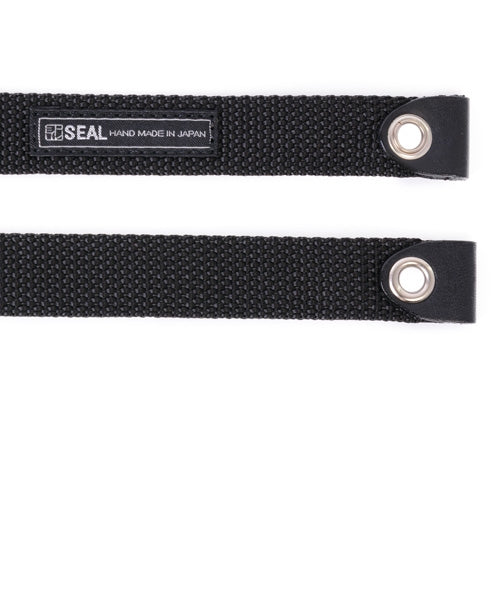 SEAL Tote Wear Series Handle (PS-131)