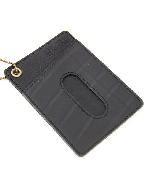 SEAL Card Case (PS-071)