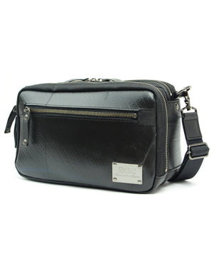 SEAL Shoulder Bag (PS-099)
