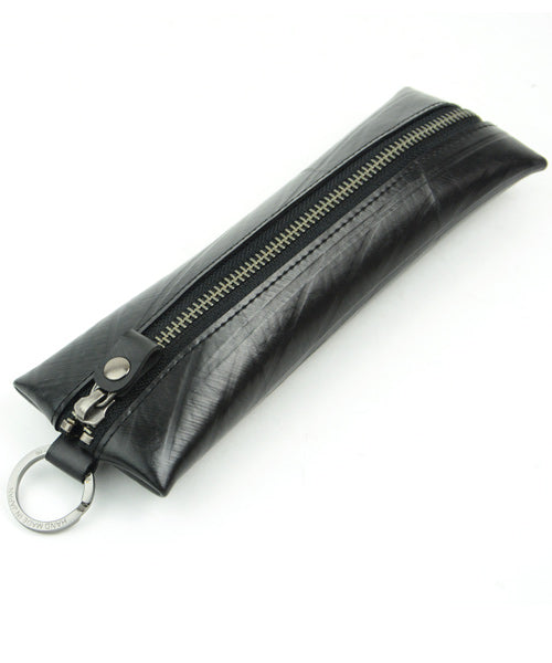 SEAL Pen Case (PS-092)