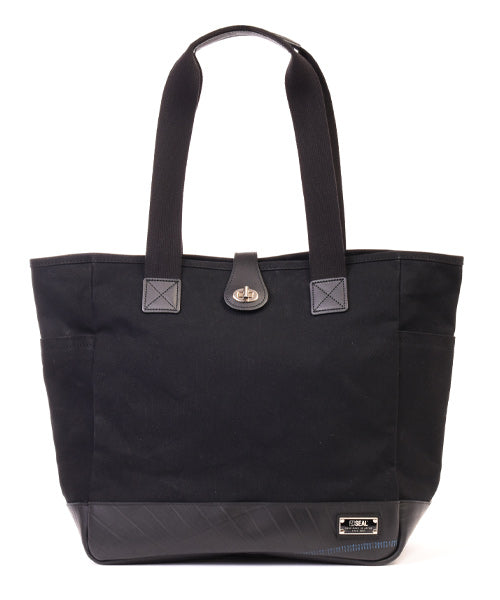 SEAL 2 Ways Shoulder Bag (PS-108)