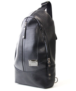 SEAL Sling Backpack (PS-056)