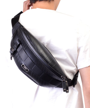 SEAL Sling Backpack (PS-149)