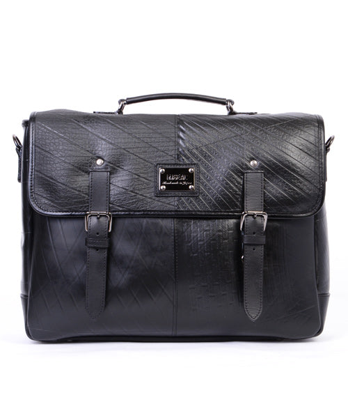 SEAL Classic Briefcase (PS-111)