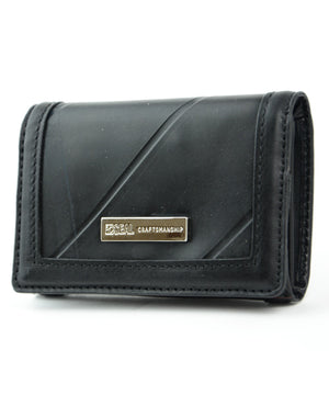 SEAL Card Case (PS-087)