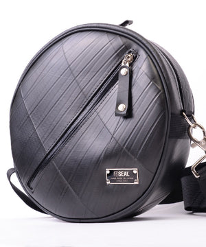 SEAL Circle Shoulder Bag (PS-129)