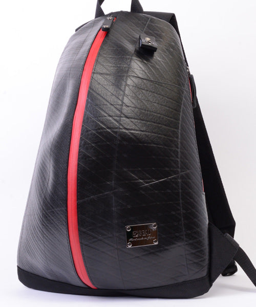 SEAL Backpack (PS-117)