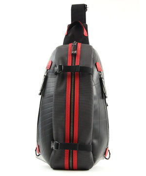 SEAL Sling Backpack (PS-067)