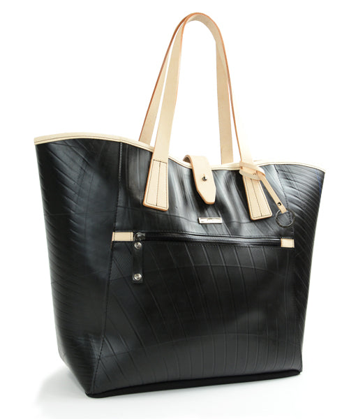 SEAL Tote (PS-081)