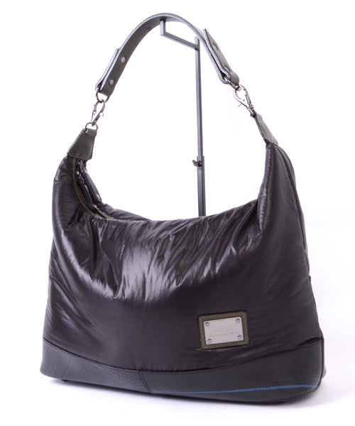 SEAL x Fujikura Parachute Shoulder Bag (FS-003)
