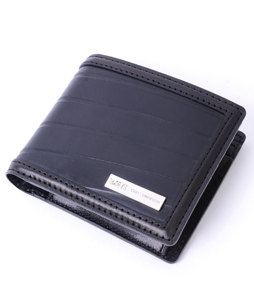 SEAL Bi-Fold Wallet (PS-120)