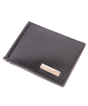 SEAL Slim Money Clip (PS-144)
