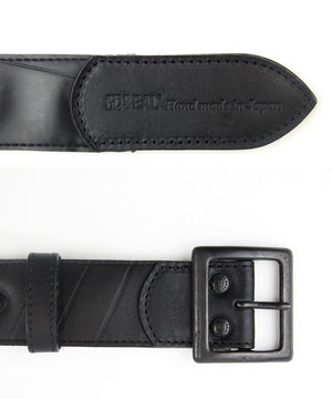 SEAL Belt (PS-048)