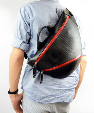 SEAL Triangle Sling Backpack (PS-0334)