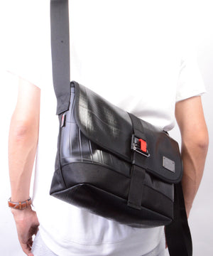 SEAL BEATTEX Shoulder Bag (PS-114)