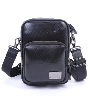 SEAL Shoulder Bag (PS-107)