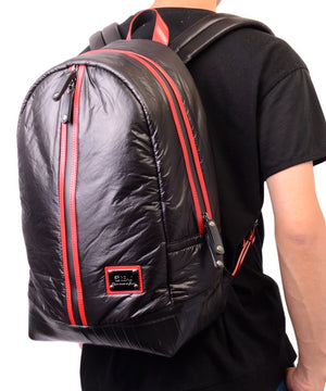 SEAL x Fujikura Parachute Backpack (FS-006)