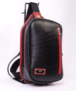 SEAL Multi-Ways Sling Backpack (PS-134)