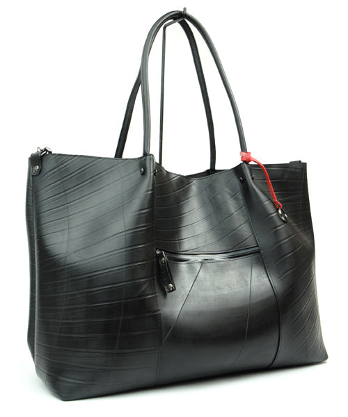 SEAL XL Tote (PS-097)