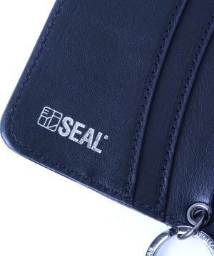 SEAL iPhone 7 Case (PS-118)