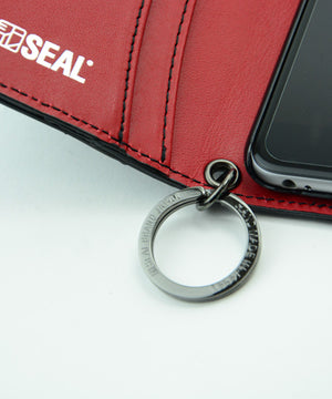 SEAL iPhone 6 Case (PS-090)