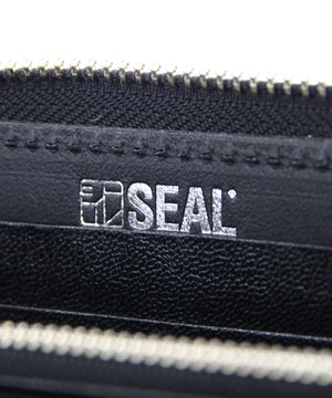 SEAL Wallet (PS-074)