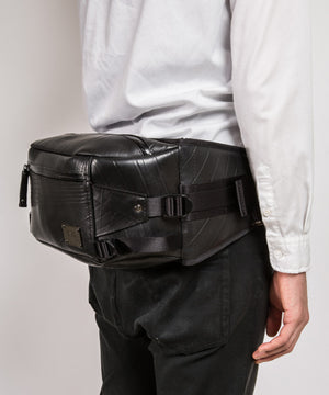 SEAL 2 Ways Waist Bag (PS-100)