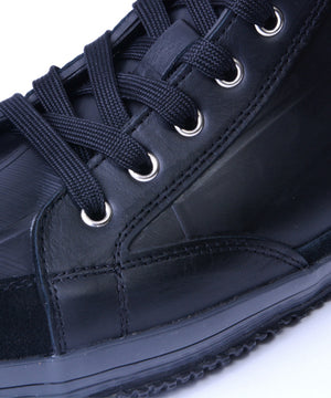 SEAL High Top Sneakers (PSS-101)