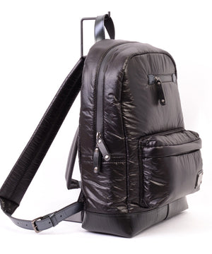 SEAL x Fujikura Parachute Backpack (FS-005)
