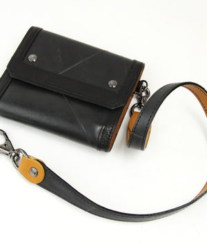 SEAL Wallet Cord (PS-065)