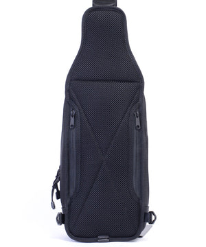 SEAL Sling Backpack (PS-143)