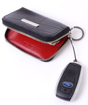 SEAL Car Key Case (PS-115)