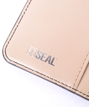 SEAL iPhone 7 Plus Case (PS-119)
