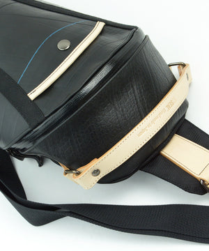 SEAL Sling Backpack (PS-084)