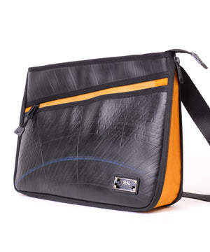 SEAL Expandable BEATTEX Sacoche Bag (PS-152)