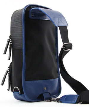SEAL Sling Backpack (PS-062)