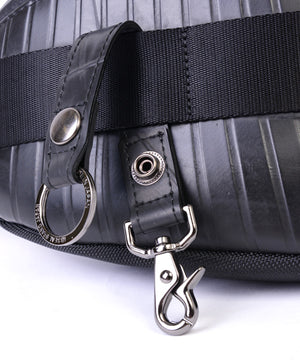 SEAL bum bag PS149 detachable keychain
