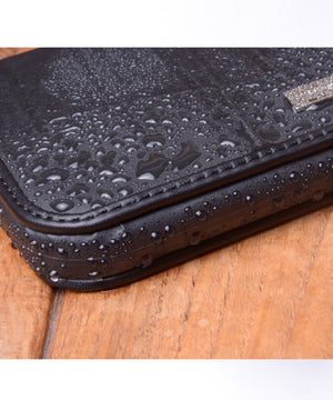 SEAL Waterproof Wallet (PS-109)