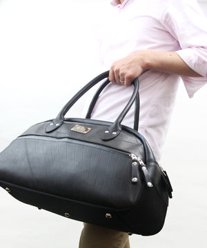 SEAL Shoulder Bag (PS-045)