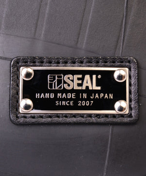 SEAL Expandable BEATTEX Sacoche PS152 Close Up