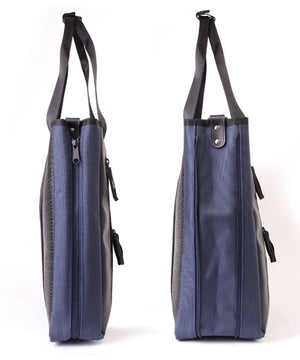 SEAL Expandable Tote (PS-151)
