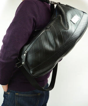 SEAL Shoulder Bag (PS-040)