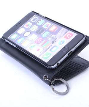 SEAL iPhone 6 Plus Case (PS-106)