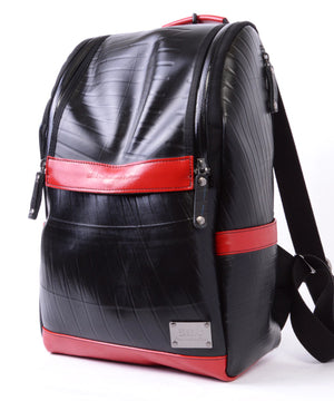 SEAL Backpack (PS-102)