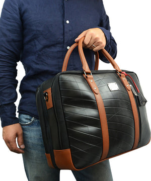 SEAL Briefcase (PS-098)