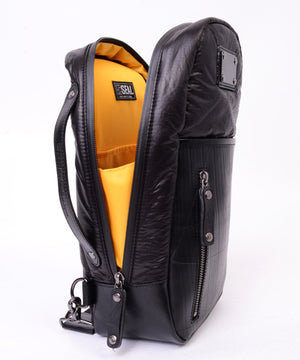 SEAL x Fujikura Parachute Sling Backpack (FS-008)