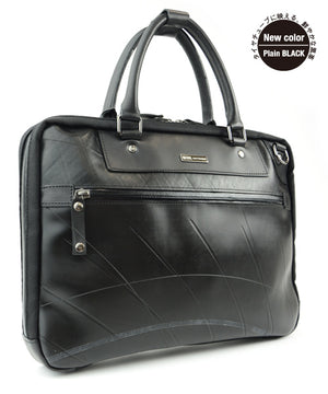 SEAL Slim Briefcase (PS-083)