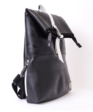 SEAL Backpack (PS-105)