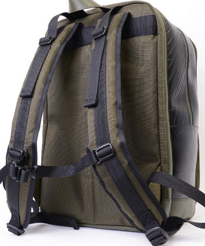 SEAL Mobiler Backpack (PS-079)